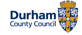 LogPoint SIEM customer Durham County Council