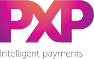 LogPoint SIEM customer PXP Solutions